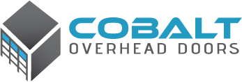 Cobalt Overhead Doors | Our Blog - Tips and News on Home Repair & Services